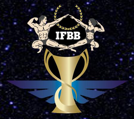 IFBB Autumn season