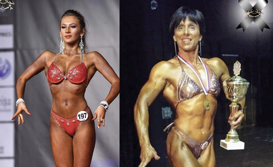 Home Evolution Of Bodybuilding Page 106