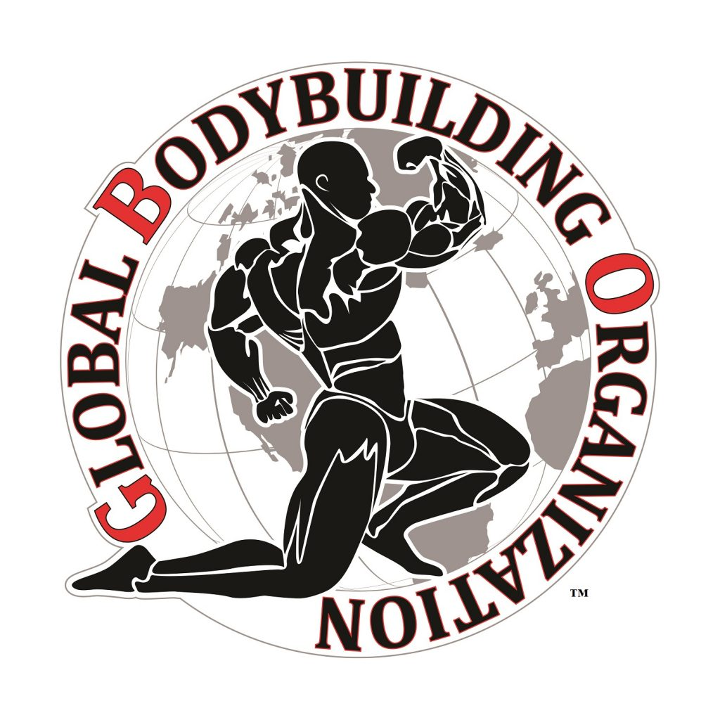Global Bodybuilding Organization