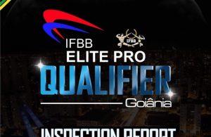 Brazil Elite Pro Qualifier