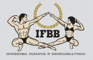 IFBB Elite Pro news
