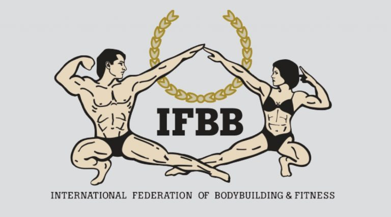 IFBB statement regarding comments made by Mr Kamal Elgargni