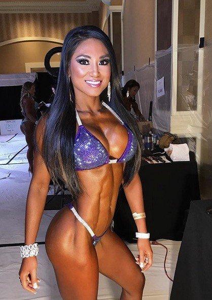 Sherry Espera