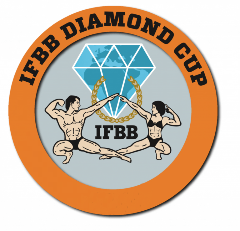 IFBB 2018 Diamond Cup Algeria – The action heads to Africa