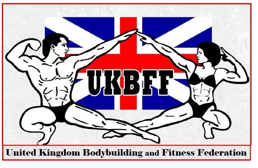 U.K.B.F.F. 2018 Contest Schedule