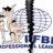 IFBB Pro League publish Pro advisory notice
