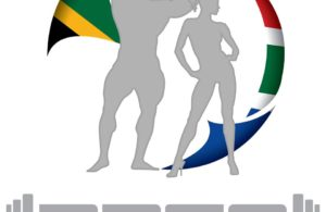 IFBB South Africa