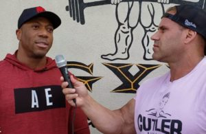 WATCH: Shawn Rhoden exposes Phil Heath's weak points