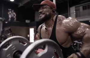 WATCH: Roelly Winklaar