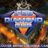 IFBB Diamond Cup Vancouver
