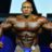 BREAKING NEWS: Big Ramy leaves Oxygen Gym