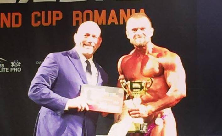 2018 Tiger Classic Diamond Cup