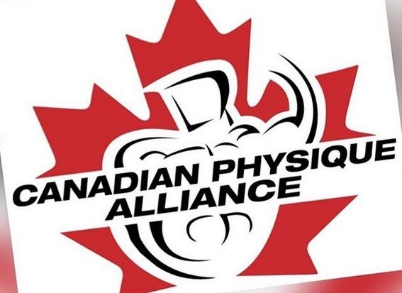 Canadian Physique Alliance continue to poach athletes from IFBB