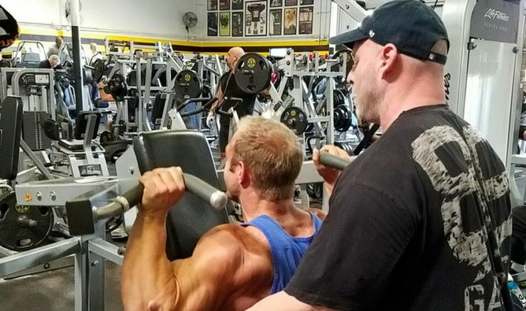 7 Ways You Know You Hired The Right Trainer