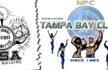 NPC Tampa Bay Classic