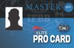Master Elite Pro Category