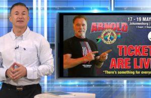News Episode 7