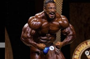 Roelly Winklaar apologizes