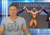 IFBB Weekly News Episode 19