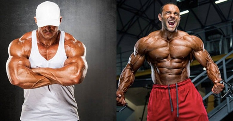 Featured Article Best Fat Burners For Bodybuilding