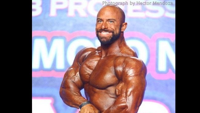 RESULTS & PHOTOS: 2019 Tampa Pro – Day 1