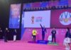 Results 2019 Pan American Games