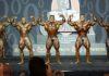 Men's 212 Bodybuilding Callout olympia