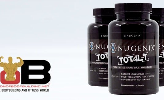 nugenix total t review total