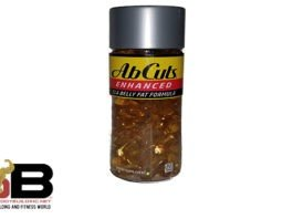 PRODUCT REVIEW: Ab Cuts Enhanced.