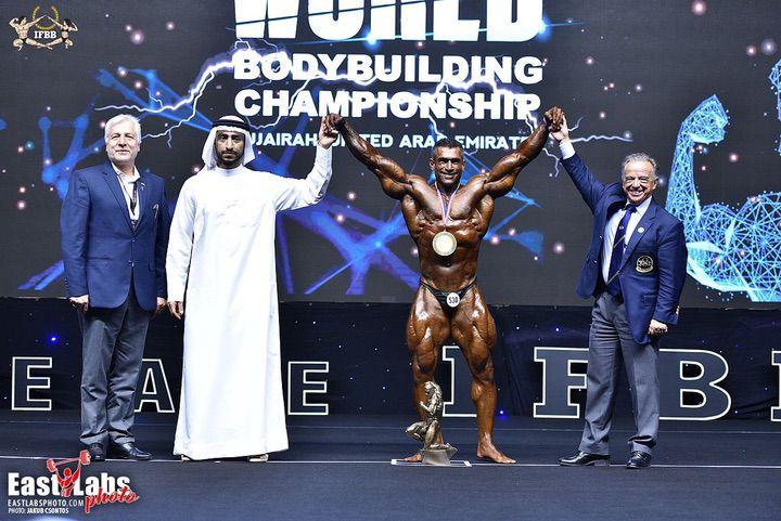 ifbb world championships ifbb bodybuilding