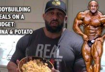 fouad abiad meal budget