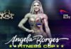 Angela Borges IFBB Fitness Cup