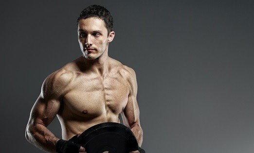 Tips to Build Massive Muscles