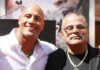 Dwayne 'The Rock' Johnson's tribute dedicated to his late father.