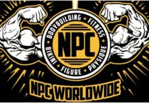 NPC Worldwide 2020 registration