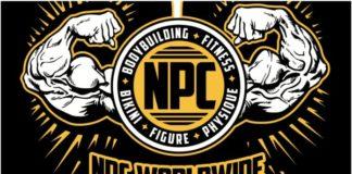NPC Worldwide 2020 registration