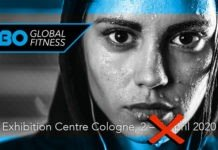 Coronavirus forces FIBO Cologne to postpone event
