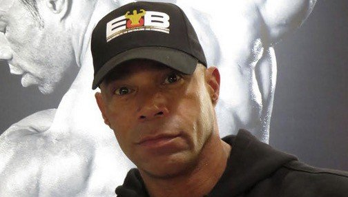 EvolutionofBodybuilding Official Hat