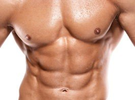 Your Starter Pack for Great Abs