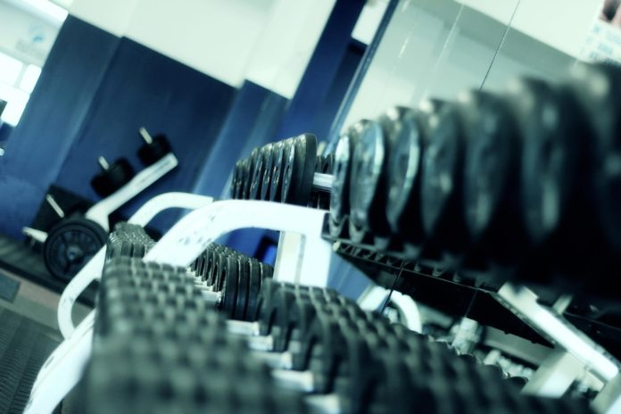 Buying Bodybuilding Supplements Online? Stay Safe with These 4 Tips