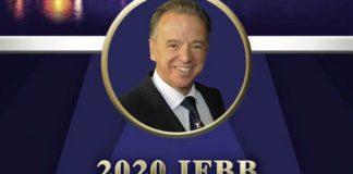IFBB President Santonja Cup - Nafplio, Greece 22-24 May, 2020