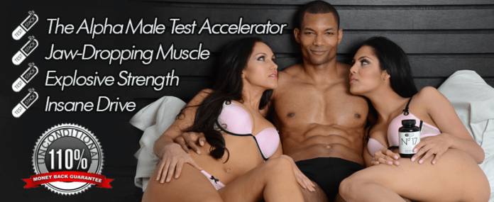 Reviewed Testosterone Booster 2020