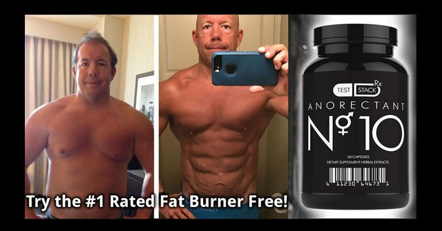 Best Fat Burner