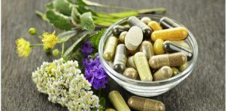 8 Best Energy Supplements