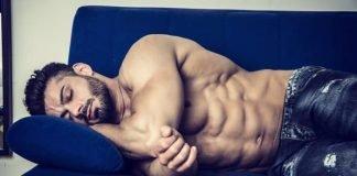 10 Sleep Tricks and Tips