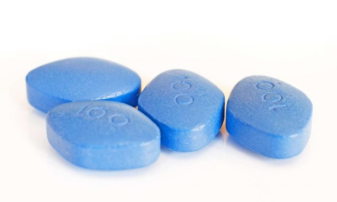 Purchasing Viagra Online Safely
