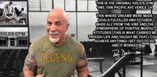 ric drasin hospital bodybuilding