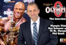 phil heath olympia
