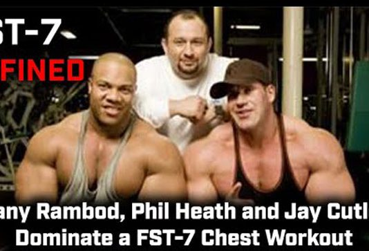 phil heath jay cutler