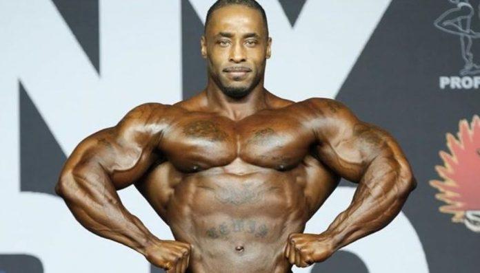 212 bodybuilding york results